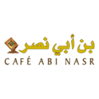 Abi Nasr