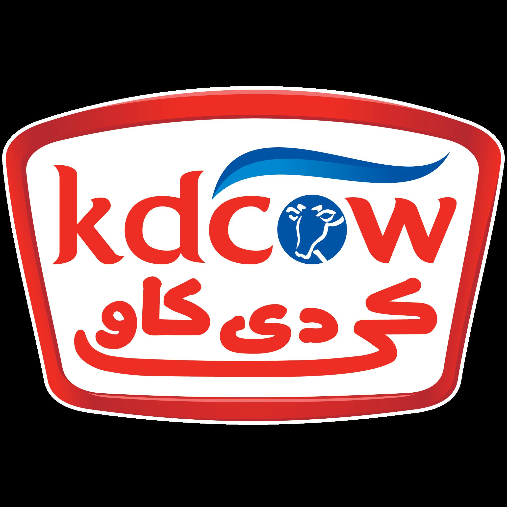 Kdcow